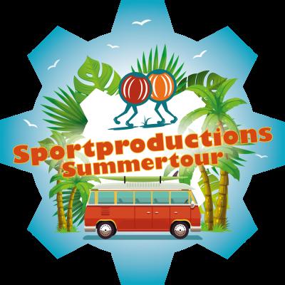 Sportproductions Summertour