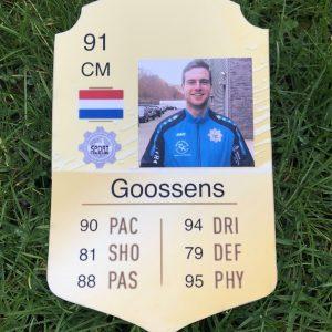 FIFA Skill Games Huren