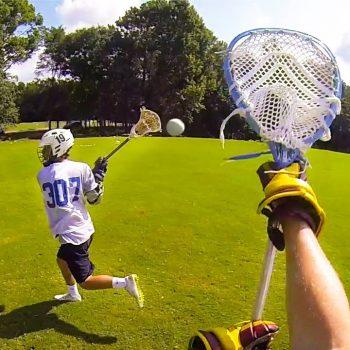 Lacrosse Huren